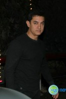Aamir Khan at 11th International Film Festival (4)