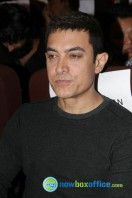 Aamir Khan at 11th International Film Festival (5)