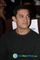 Aamir Khan at 11th International Film Festival (6)