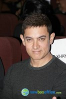 Aamir Khan at 11th International Film Festival (7)