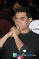Aamir Khan at 11th International Film Festival (8)