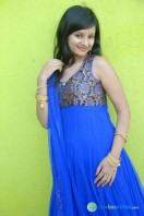 Archana Singh Photos at Nam Muthu Film Launch Press Meet (4)