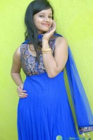 Archana Singh Photos at Nam Muthu Film Launch Press Meet (6)