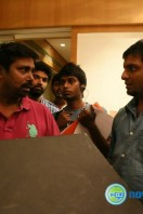 Arima Nambi Shooting Stills (3)