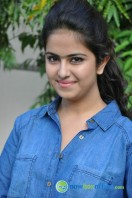 Avika New Stills