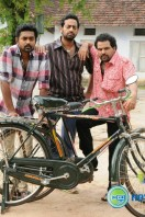 Bicycle Thieves Movie Photos (18)