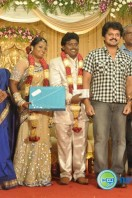 Black Pandi Wedding Reception Photos (10)