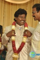 Black Pandi Wedding Reception Photos (11)