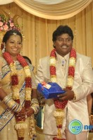 Black Pandi Wedding Reception Photos (12)