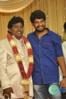 Black Pandi Wedding Reception Photos (14)
