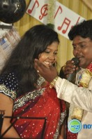 Black Pandi Wedding Reception Photos (15)