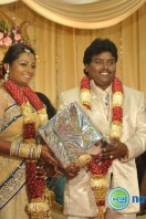 Black Pandi Wedding Reception Photos (20)