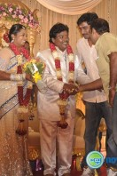 Black Pandi Wedding Reception Photos (6)