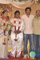 Black Pandi Wedding Reception Photos (7)