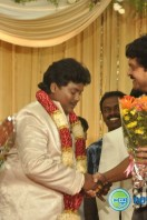 Black Pandi Wedding Reception Photos (9)