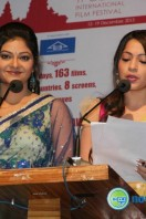 Celebs at 11th CIFF Inaugural Function (19)