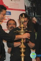 Celebs at 11th CIFF Inaugural Function (23)