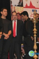 Celebs at 11th CIFF Inaugural Function (24)