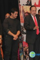 Celebs at 11th CIFF Inaugural Function (25)