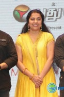 Celebs at 11th CIFF Inaugural Function (29)
