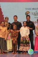 Celebs at 11th CIFF Inaugural Function (32)