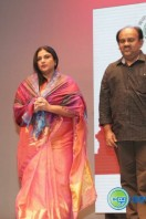 Celebs at 11th CIFF Inaugural Function (33)