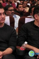 Celebs at 11th CIFF Inaugural Function (41)