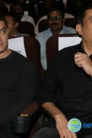 Celebs at 11th CIFF Inaugural Function (5)