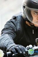 Dhoom 3 Film Stills (15)