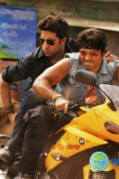 Dhoom 3 Film Stills (17)