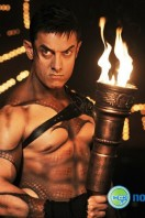 Dhoom 3 Film Stills (19)
