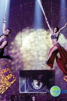 Dhoom 3 Film Stills (2)