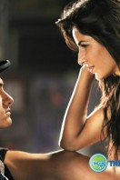 Dhoom 3 Film Stills (23)