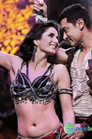 Dhoom 3 Film Stills (24)
