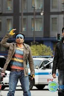 Dhoom 3 Film Stills (6)