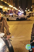 Dhoom 3 Film Stills (7)