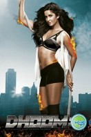 Dhoom 3 Movie Posters (2)