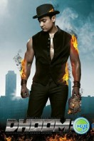 Dhoom 3 Movie Posters (4)