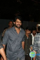 Dil Raju Daughter's Engagement Stills (23)