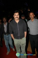 Dil Raju Daughter's Engagement Stills (38)