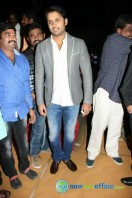 Dil Raju Daughter's Engagement Stills (48)