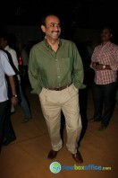 Dil Raju Daughter's Engagement Stills (55)