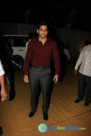 Dil Raju Daughter's Engagement Stills (66)