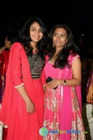 Dil Raju Daughter's Engagement Stills (77)