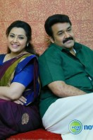 Drishyam New Stills (1)