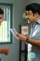 Drishyam New Stills (11)