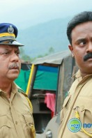 Drishyam New Stills (12)