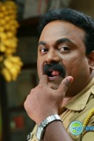 Drishyam New Stills (13)