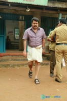 Drishyam New Stills (14)