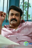 Drishyam New Stills (15)